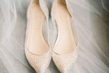 classic | wedding