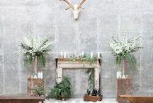 boho | wedding