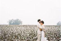 natural | wedding