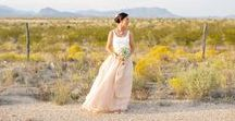 Bride Style / Brides, bride style, wedding dresses, weddings