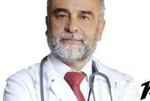 SAĞLIK / Prof. Dr. Osman ERK