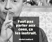 #Literature, #Poetry, #Quotes.