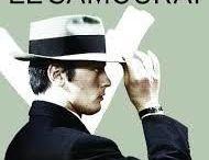 #Alain Delon. / #French Actor.