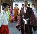 #KEN WATANABE. / #Japanese Actor.