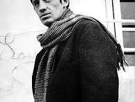#Jean-Paul Belmondo. / #French Actor.