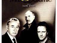 #Jean-Pierre Mocky, #Philippe Noiret, #Jean-Pierre Marielle, #Christophe Lambert... / #Max et Jérémie...  #French Actors.