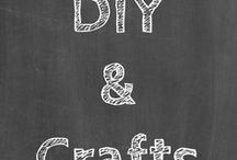 Create With Me | DIY/Crafts / All my post from my site https://createwithme21.wordpress.com/category/crafts/
