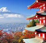 #Japan.