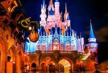 Disney World Planning / When Planning a Disney Vacation You Can Never Get Too Many Tips! Here's Some of the Best Disney Parks Tips We Can Find!