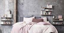 Dream Dorms