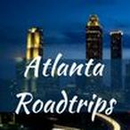 Atlanta ITP/OTP/RoadTrips! / Atlanta is an exciting city to live in whether you're ITP or OTP!  Wherever you live, there are amazing things to do and tasty places to eat at!  This board covers all the things to do in and around Atlanta, and some fun road trips around! If you want to contribute, please email carly@flightoftheeducator.com!