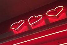 re; my heart is fried ( VALENTINE/HANCOCK ) / nick valentine x john hancock » fallout 4
