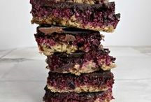 Gluten Free Recipes / Allergen Friendly, Healthy Recipes. Always Gluten, Dairy and Refined Sugar Free. Mostly Vegan, Paleo and AIP Diet Friendly    www.refinedhealth.co.uk