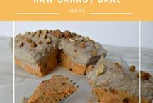 Dairy Free Recipes / Allergen Friendly, Healthy Recipes. Always Gluten, Dairy and Refined Sugar Free. Mostly Vegan, Paleo and AIP Diet Friendly    www.refinedhealth.co.uk
