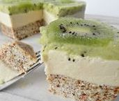 Allergen Friendly Recipes -- Refined Health / Allergen Friendly, Healthy Recipes. Always Gluten, Dairy and Refined Sugar Free. Mostly Vegan, Paleo and AIP Diet Friendly    www.refinedhealth.co.uk