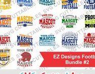 Bundles svg cut files / Bundles cut files svg, eps, dxf, png, Silhouette Cameo, Silhouette, Cricut, Cricut Design Space, svg cutting files, vectors, templates, svg cuttables, vinyl cutter, decals, t-shirt designs, svg cut files