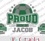 Soccer svg cut files / Soccer cut files svg, eps, dxf, png, Silhouette Cameo, Silhouette, Cricut, Cricut Design Space, svg cutting files, vectors, templates, svg cuttables, vinyl cutter, decals, t-shirt designs, svg cut files