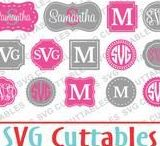 Customer Favorites / What's popular in my shop  Cut files svg, eps, dxf, png, Silhouette Cameo, Silhouette, Cricut, Cricut Design Space, svg cutting files, vectors, templates, svg cuttables, vinyl cutter, decals, t-shirt designs, svg cut files