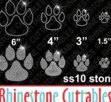 Rhinestone cut files / Rhinestone template cut files svg, eps, dxf, png, Silhouette Cameo, Silhouette, Cricut, Cricut Design Space, svg cutting files, vectors, templates, svg cuttables, vinyl cutter, decals, t-shirt designs, svg cut files