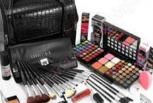 Produse cosmetice profesionale / Aici ve-ti gasi unele dintre cele mai bune si ieftine produse cosmetice profesionale,se pot comanda online fara pic de efort cu maxim de incredere!
