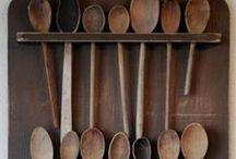La Mia Cucina Dipendenza / by Cathy Cariati Evans