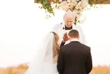 Weddings / by Debra Lucius