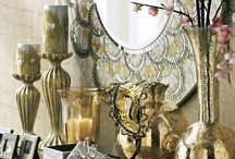 Shimmer & Shine / by Pier 1 Imports