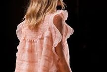 Threads / by Holland Seydel | HAUTE NATURE