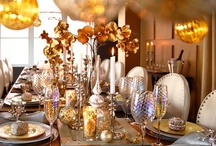 Buffet & Big Parties by Pier 1 / by Pier 1 Imports