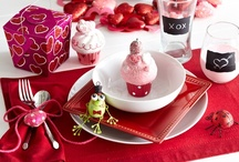 Valentine's Day  by Pier 1 / by Pier 1 Imports