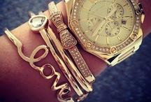 jewelry,bling,tats.