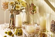 Candles & Fragrance / by Pier 1 Imports