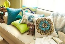 Contemporary by Pier 1 / by Pier 1 Imports