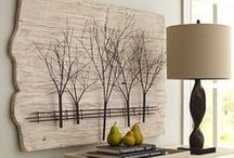 Apartment Living / There's truly no place like home. Let us help you find what speaks to you. / by Pier 1 Imports