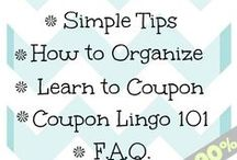 "FREE Couponing Ebook / Copy and paste the link below into your web browser to get your ""FREE Learn How to Use Coupons Ebook""! LINK: http://www.raininghotcoupons.com/wp-content/uploads/2011/10/LearnHowToCouponEBOOK1.pdf / by Raining Hot Coupons"