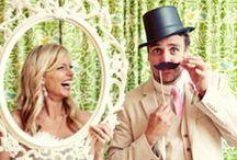 Wedding - Decor ideas