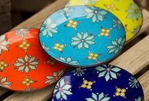 Kitchen Decor / Beautiful products for the kitchen