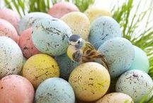 Easter Goodness