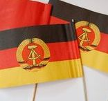 DDR Alltag