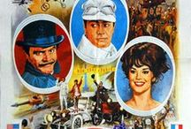wonderful old movie poster