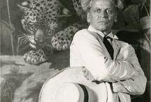 Kinski