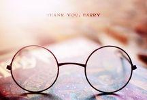 Harry Potter)