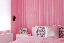 So Pink!!