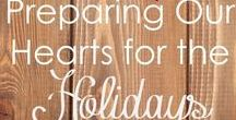 Holiday Season 2017 / Formerly Holiday Season 2016. Post your #Thanksgiving, #Christmas, and #New Year articles here which resonate hope for the #holidays! Seasonal Affiliate links are permitted!!