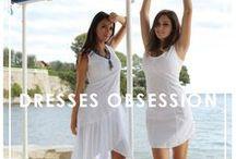 Dresses Obsession