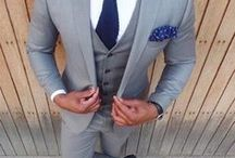 Formal style