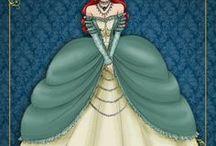Ariel / Disney