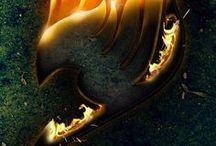 Fairy Tail /Naruto/OnePiece