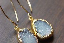 Jewel Me / jewellery