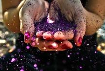 Magic / by Adele Sweeney